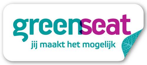 Logo Greenseat