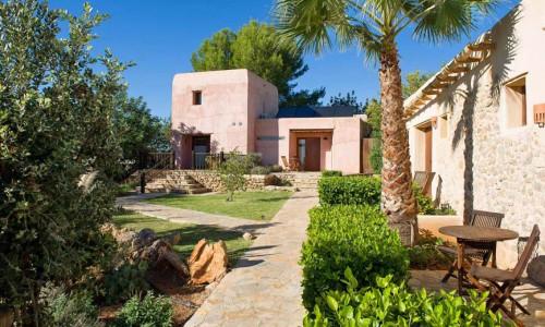 Agroturismo Xarc Ibiza - Vivencia Travel (7)
