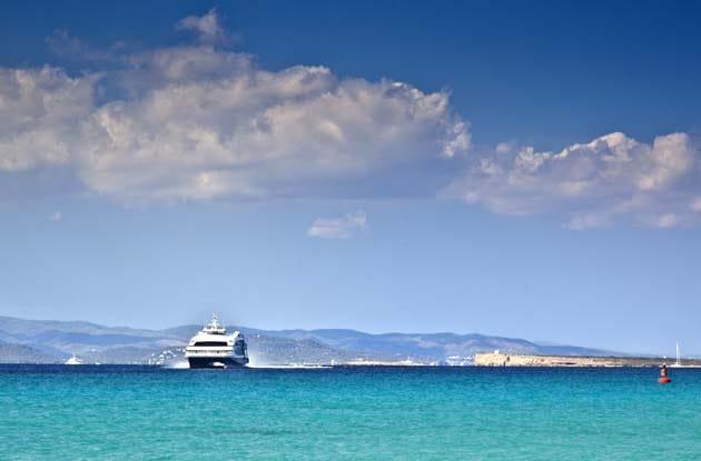 Combinatiereis Ibiza en Formentera - Vivencia Travel (16)