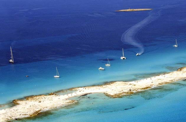 Combinatiereis Ibiza en Formentera - Vivencia Travel (4)