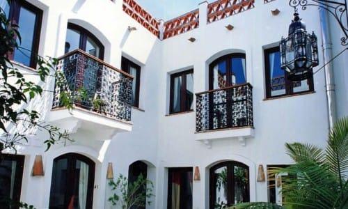 Dar Cilla Tarifa Costa de la Luz - Vivencia Travel (15)