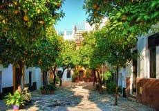 Deluxe rondreis Andalusië - Vivencia Travel (31)