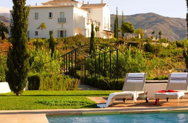 Exclusief en ontspannen Andalusië - Vivencia Travel (8)