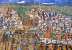 Familiereis Moors Andalusië - Vivencia Travel (9)
