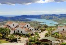 Familiereis Natuur van Andalusië - Vivencia Travel (2)