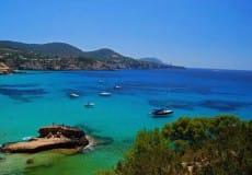 Huwelijksreis Ibiza - Vivencia Travel (2)