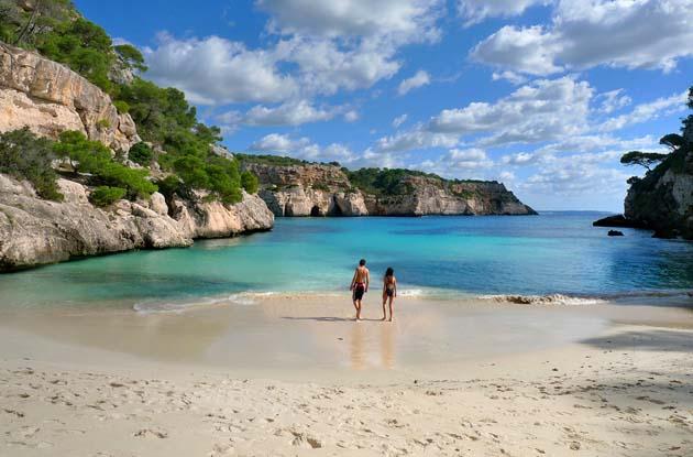 Huwelijksreis Mallorca - Vivencia Travel (16)