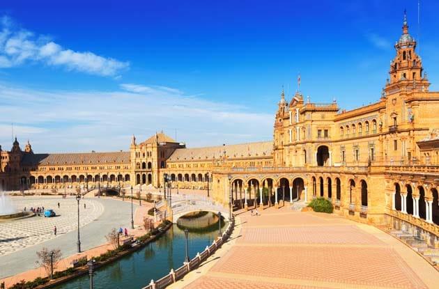 Luxe stedenreis Andalusië - Vivencia Travel (14)