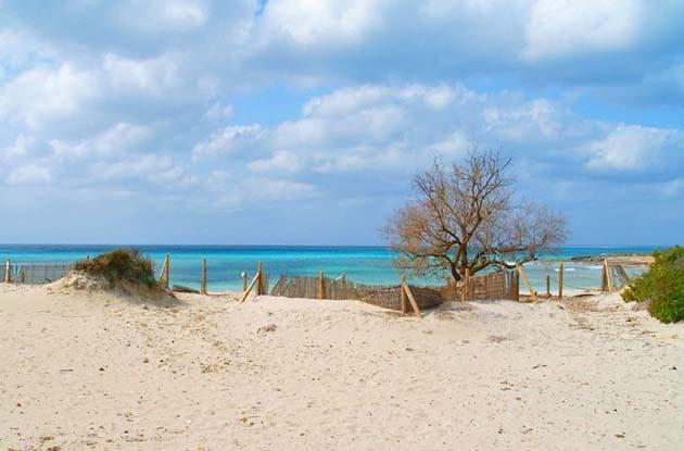 Luxe strandvakantie Mallorca - Vivencia Travel (13)