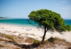 Moorse historie en witte stranden - Vivencia Travel (9)