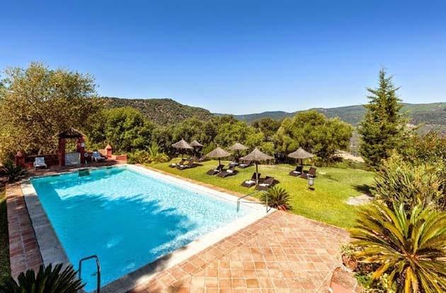 Ontspannen familiereis Andalusië - Vivencia Travel (14)