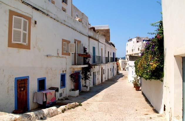 Rondreis Ibiza - Vivencia Travel (24)