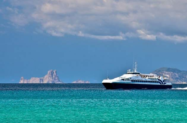 Rondreis Mallorca Ibiza Formentera - Vivencia Travel (3)