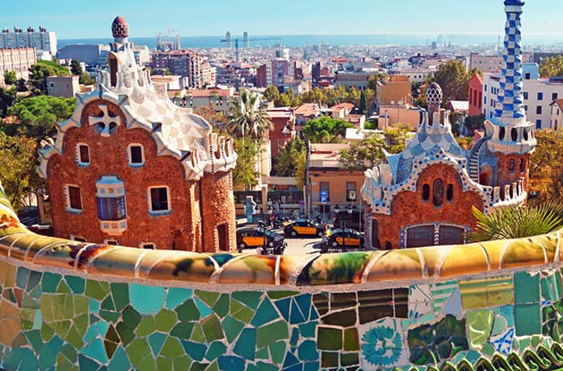 Rondreis Parels van Catalonië - Vivencia Travel (18)
