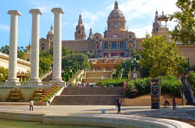 Rondreis Parels van Catalonië deluxe - Vivencia Travel (13)