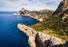 Rondreis Parels van Mallorca - Vivencia Travel (24)