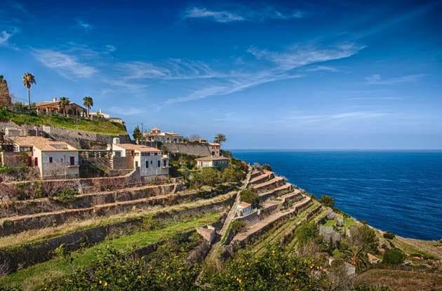 Wandelvakantie Mallorca - Vivencia Travel (9)