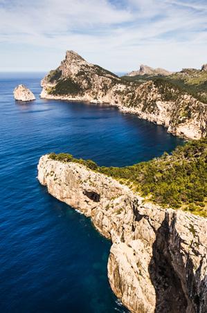 Parels van Mallorca
