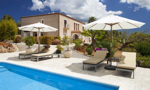 Can Planells Ibiza - Vivencia Travel (23)