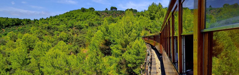 Familiereizen Catalonie - Vivencia Travel
