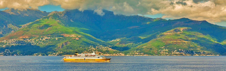 Combinatiereizen Sardinië